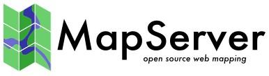 Welcome to MapServer — MapServer 7 4 1 documentation